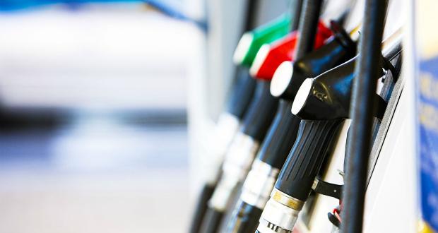 საწვავის ფასების რეიტინგი ქვეყნების მიხედვით