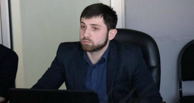 აფბა: ქართული ნავთობკომპანიები საწვავის ფასს კვლავ არ ამცირებენ