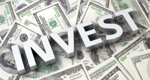 ებრაელი ინვესტორები საქართველოში 100 მილიონი დოლარის ინვესტიციებს განახორციელებენ