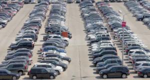 თბილისში იმპორტირებულ ავტომობილებზე ასაკობრივი ლიმიტი დაწესდება