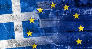 საბერძნეთის პარლამენტმა საერთაშორისო კრედიტორებთან შეთანხმებას მხარი დაუჭირა