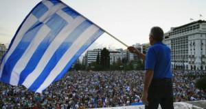 საბერძნეთში მყოფი ქართველების ნაწილმა სამსახური დაკარგა