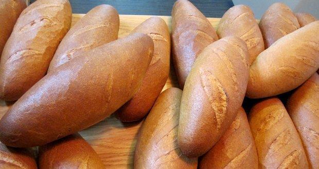 არის თუ არა მოსალოდნელი პურის გაძვირება
