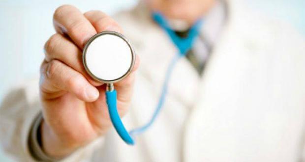 """""""დაავადებათა პრევენციისა გაცილებით ხარჯთეფექტურია ვიდრე გართულებული სნეულების მკურნალობა"""""""