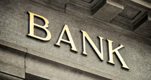 ბანკების წმინდა მოგება 31%-ით გაიზარდა