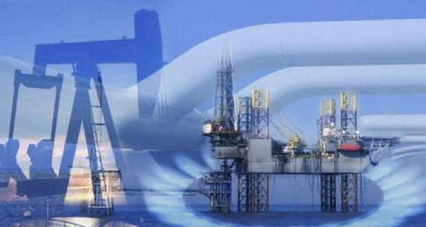 """რას წარმოადგენს კომპანია """"მულტიპლექსი"""", რომელიც ბათუმში ნავთობგადამამუშავებელი ქარხნის მშენებლობას გეგმავს"""