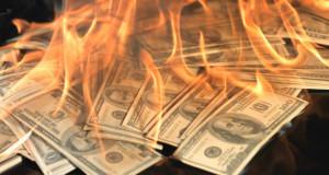 მსოფლიოს უმდიდრესი ადამიანები ბოლო ერთ კვირაში 182 მილიარდით გაღარიბდნენ
