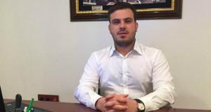 საქართველოში ბიზნესის განვითარებისთვის ხელსაყრელი გარემოა