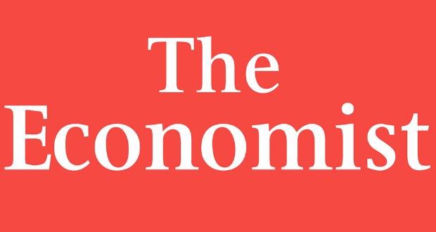 Economist-ი 730 მილიონ დოლარად იყიდება