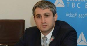 სავალუტო რყევის მიზეზები და ქართული საბანკო სისტემა