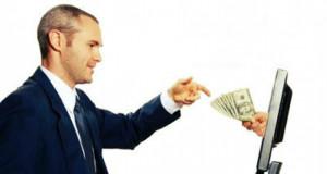 ონლაინ სესხით სარგებლობის გამო, ბანკმა შესაძლოა არასანდო კლიენტად მიგიჩნიოთ