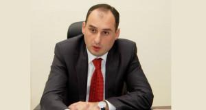 ეკონომიკის მინისტრი ელჩებს უცხოური ინვესტიციების მოზიდვაში დახმარებას სთხოვს