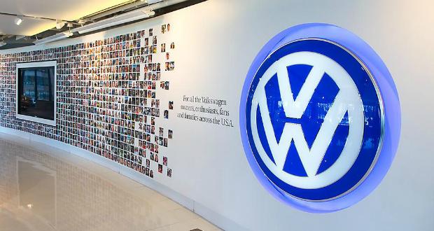 Volkswagen-მა ნახევარი მილიონი ავტომობილი გაყიდვიდან ამოიღო