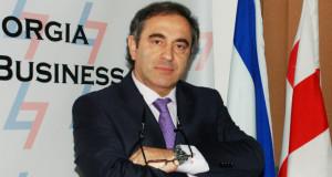 იციკ მოშე: ინვესტორებს ქართული ბანკებიდან სესხის აღება უჭირთ