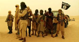 ალ-კაიდამ გასანადგურებელ ბიზნესმენთა სია გამოაქვეყნა