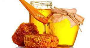 ქართული თაფლის 87% საუდის არაბეთში გადის
