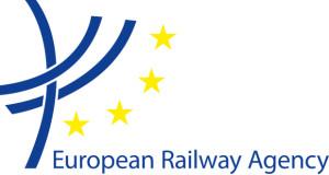 18 სექტემბერს ევროპის სარკინიგზო კავშირის წარმომადგენლები სემინარს გამართავენ