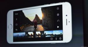 Apple-ს პრეზენტაცია - როგორი იქნება iPhone 6s და iPhone 6s plus