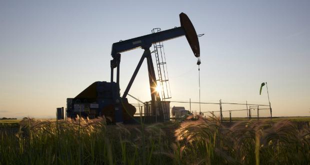 Goldman Sachs: ნავთობის ფასი შესაძლოა 20 დოლარამდე დაეცეს