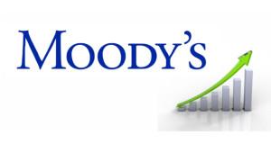 Moody's - საქართველოს რეიტინგი - Ba3 ეკონომიკური ზრდის მაღალ მაჩვენებელს ასახავს
