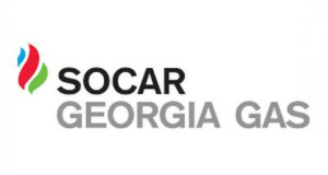 SOCAR Georgia Gas-ი ბუნებრივი გაზის ფასის ცვლილებებზე განცხადებას ავრცელებს