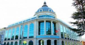 თიბისი ბანკი - ყველაზე აქტიური ბანკი სოციალურ ქსელებში
