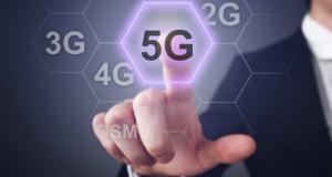 ჩინეთი 5G–ს განვითარებაში 315 მილიარდ ევროს ჩადებს