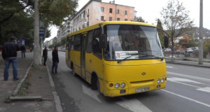 თბილისში ე.წ. ყვითელი ავტობუსები მომავალი წლიდან შეიცვლება