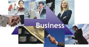 საქართველოში 3 859 ბიზნესია რეგისტრირებული