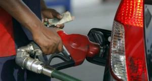 საერთაშორისო ენერგეტიკული სააგენტო ნავთობის მოსალოდნელ ფასებზე მთავრობებს აფრთხილებს