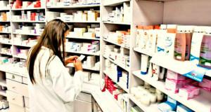 სახელმწიფოს მხრიდან მედიკამენტების ხარისხის კონტროლი უნდა გამკაცრდეს