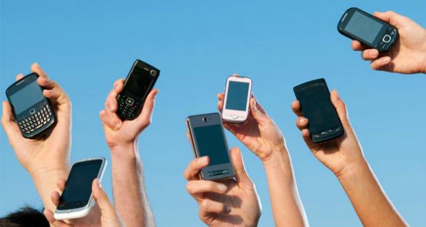 როგორ დავიცვათ თავი ტელეფონზე მოსული სარეკლამო შეტყობინებებისგან