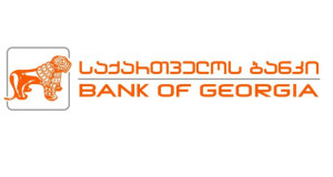 """,,საქართველოს ბანკის"""" 9%-იანი სამომხმარებლო სესხის რეალური საპროცენტო განაკვეთი 15%-ს შეადგენს"""