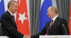 რუსეთში თურქული პროდუქციის შეტანა აიკრძალება