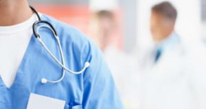 ჯანდაცვის სამინისტროს მიერ შემუშავებულმა რეფორმებმა, საზოგადოებაში ექიმთან ვიზიტის კულტურა დანერგა