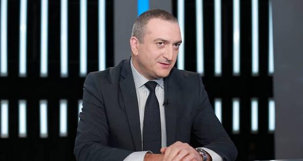 """""""რუსეთ-თურქეთის კონფლიქტი, შესაძლოა, საქართველოს ეკონომიკისთვის რისკად იქცეს"""""""