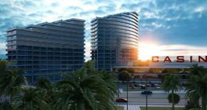 """აჭარაში სასტუმრო კომპლექსი """"მეტრო სითი"""" 2017 წელს გაიხსნება"""