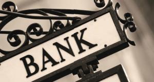 ეკონომიკისთვის ყველაზე რთული წელი ბანკებისთვის წარმატებული აღმოჩნდა