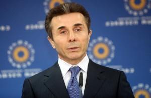 20121003040549Ivanishvili