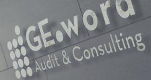აუდიტორული კომპანია GEWORD სარესტორნე და სასტუმრო სფეროს წარმომადგენლებს, ბიზნესის მართვის განახლებულ მოდელს სთავაზობს