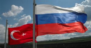 რას მოუტანს საქართველოს ეკონომიკას რუსეთ-თურქეთის კონფლიქტი