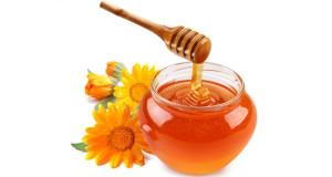 იანვრიდან ევროპაში ქართული თაფლის ექსპორტი შესაძლებელი გახდება