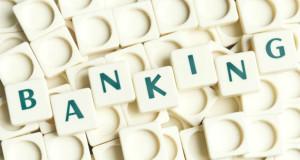 უცხოურ ბანკებს საქართველოს ოლიგოპოლიური ბაზარი აშინებთ
