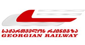 საქართველოს რკინიგზამ თბილისი-სენაკის მიმართულებით დამატებითი მატარებელი დანიშნა