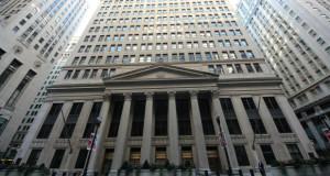ცენტრალური ბანკების სიურპრიზები წლის ბოლოს