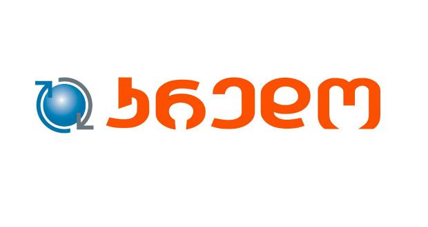 კრედომ და აზიის განვითარების ბანკმა (ADB) $23 მილიონიანი სასესხო ხელშეკრულება გააფორმეს