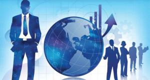 ქართულმა კომპანიებმა 2015 წელს 15 მლნ დოლარის საექსპორტო ხელშეკრულებები გააფორმეს