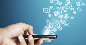 SMS რეკლამების უკანონოდ გაგზავნის გამო 16 კომპანია დააჯარიმეს