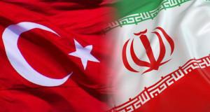ირანმა თურქული საქონლის რუსეთში რეექსპორტი აკრძალა