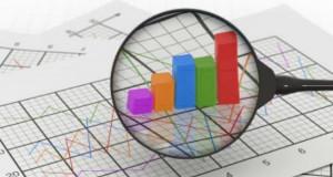 მშპ-ს წლიურმა რეალურმა ზრდამ 2015 წელს წინასწარი შეფასებით, 2,8 პროცენტი შეადგინა